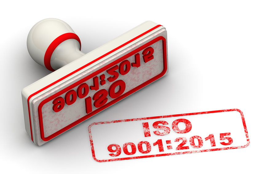 Toliroise-ATPS-APMB-ISO9001–2015