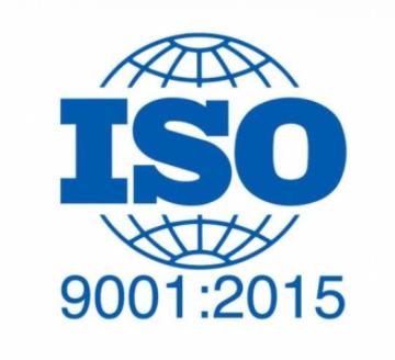 Toliroise ATPS APMB ISO 9001–2015